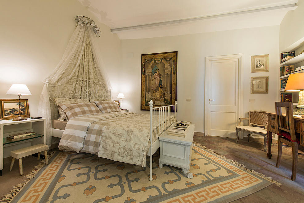 Image result for Rome vacation rentals