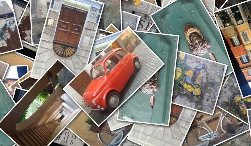 roma-rentals-spqr-collage