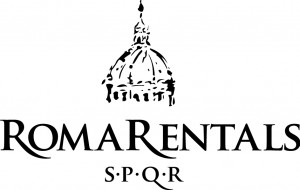Roma Rentals SPQR apartments