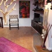 Roma Rentals Spqr Apartment For Rent Trastevere Piazza